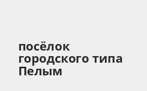 Справочная информация: Отделение Газпромбанка по адресу Свердловская область, посёлок городского типа Пелым, улица Строителей, 2 — телефоны и режим работы