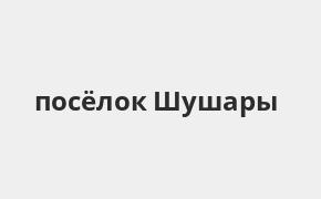 Справочная информация: Банкоматы Газпромбанка в посёлке Шушары — часы работы и адреса терминалов на карте