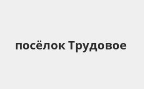 Справочная информация: Банкоматы Газпромбанка в посёлке Трудовое — часы работы и адреса терминалов на карте