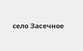 Справочная информация: Банкоматы Газпромбанка в селе Засечное — часы работы и адреса терминалов на карте