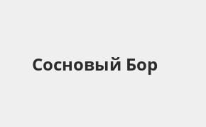 Справочная информация: Отделение Газпромбанка по адресу Ленинградская область, Сосновый Бор, Липовский проезд, 3 — телефоны и режим работы