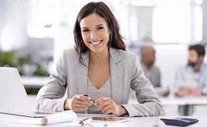 газпромбанк воронеж кредит наличными онлайн заявка